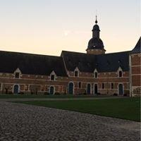 Chateauform La Ramée