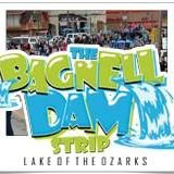 Bagnell Dam Strip