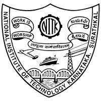 NITK Students' Council