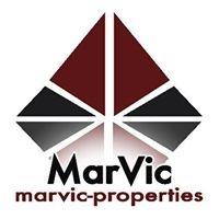 Marvic Properties