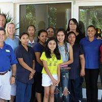 Holiday Inn Express Hotel & Suites Bonita Springs, FL