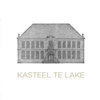 Kasteel Te Lake