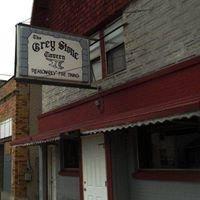 Greystone Tavern