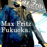 MaxFritz Fukuoka