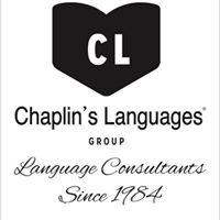 Chaplin's Group