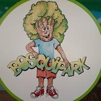 BosquiPark