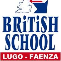 British School Lugo Faenza