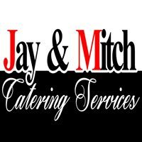 Jay & Mitch Catering Services