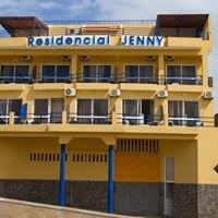 Residencial Jenny