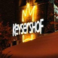 Het Keysershof
