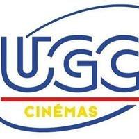 UGC Antwerpen