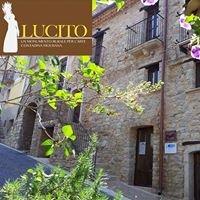 Lucito. Un monumento rurale per l'arte contadina molisana