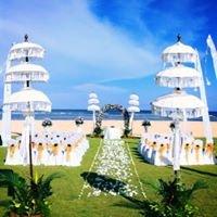 Ayodya Resort Nusa Dua Bali