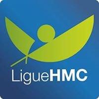 Ligue HMC