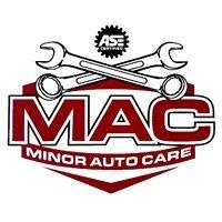 Minor Auto Care