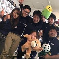 ゴルフパートナー岐阜関練習場