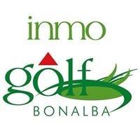 Inmogolf Bonalba