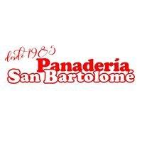 Panaderia San Bartolomé