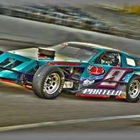 Dan Partelo Race Cars