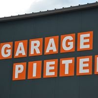 Garage Pieters