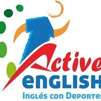 Active English Spain