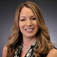 Michelle Moreno, PA, Keller Williams Realty