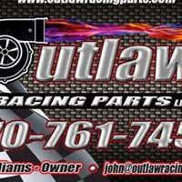 Outlaw Racing Parts