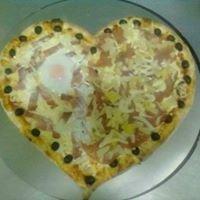 1000Agres Ristorante Pizzaria
