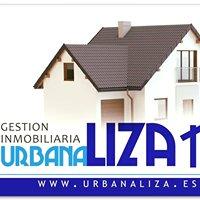 Urbana Liza