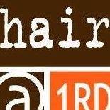 Hair@1RD