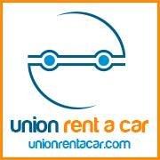 Union Rent a Car