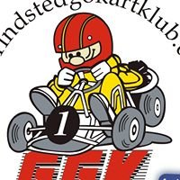 Grindsted Gokart Klub (GGK) Officielle profil