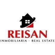 Inmobiliaria Reisan