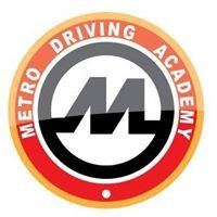Metro Driving Academy