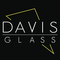 Davis Glass, Inc