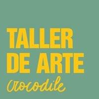 Taller de Arte Crocodile