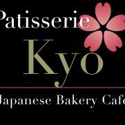 Patisserie Kyo