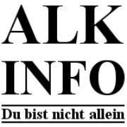 Alk-Info