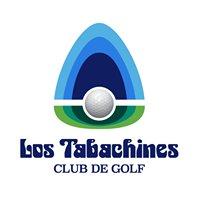 Club de Golf Los Tabachines