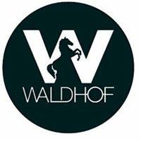 Ecole D'équitation Du Waldhof
