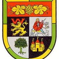 Verbandsgemeinde Wachenheim an der Weinstraße