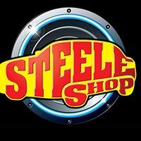 The Steele Shop
