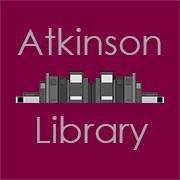 Jackson College Atkinson Library