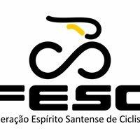 Fesc Ciclismo Fesc