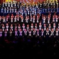 Mona Shores Choir Association