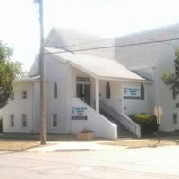 United Peoples Community Church