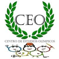 Centro Estudios Olímpicos
