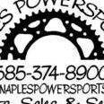 Naples Powersports