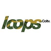 Loops Collective