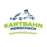 Kartbahn Morschach